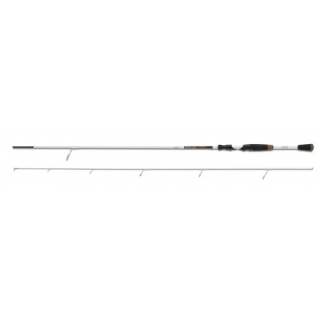 Přívlačový prut Doiyo Shiroi series Medium Heavy Jigging - Long Distance Pruty Iron Claw S 822 H